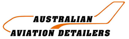 Australian Aviation Detailers Cairns